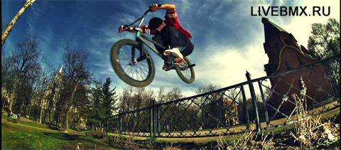 Боль в коленях при езде на велосипеде, как 71